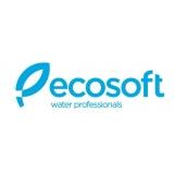 Ecosoft-logo-2017-160x160